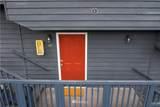 301 Raye Street - Photo 2