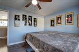 204 Waxwing Court - Photo 24