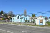 3206 Orcas Street - Photo 1