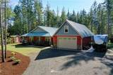 18349 Stavis Bay Road - Photo 1
