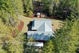 18349 Stavis Bay Road - Photo 30