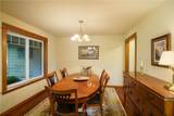5876 Langley Road - Photo 11
