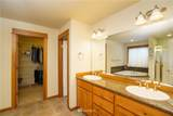 5876 Langley Road - Photo 14