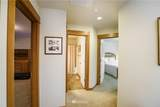 5876 Langley Road - Photo 19