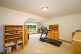 5876 Langley Road - Photo 20
