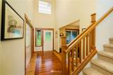 5876 Langley Road - Photo 3