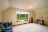 5876 Langley Road - Photo 21