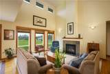 5876 Langley Road - Photo 4