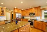5876 Langley Road - Photo 8
