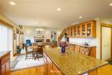 5876 Langley Road - Photo 9