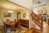 5876 Langley Road - Photo 10