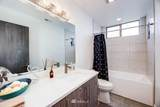 5411 15th Avenue - Photo 17