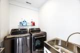 5411 15th Avenue - Photo 19
