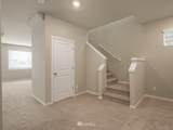 10732 186th Street Ct - Photo 11