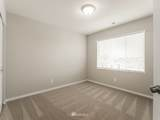 10732 186th Street Ct - Photo 19