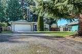 3088 Galena Drive - Photo 3
