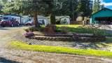 3088 Galena Drive - Photo 4