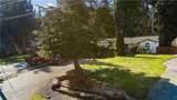 3088 Galena Drive - Photo 5