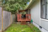 5027 Yearley Drive - Photo 31