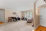 5027 Yearley Drive - Photo 9