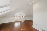 14201 56th Avenue - Photo 27