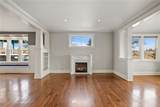 14201 56th Avenue - Photo 10