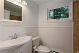 17067 427th Avenue - Photo 12
