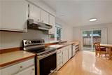 17067 427th Avenue - Photo 5