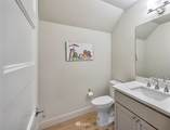 21274 80th Avenue - Photo 9