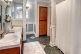 10249 56th Avenue - Photo 14