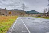 31425 Bumgarner Road - Photo 26