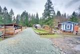 31425 Bumgarner Road - Photo 27