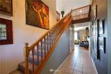 170 Allegro Way - Photo 6
