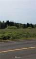 3 XXi Birnie Slough Road - Photo 13