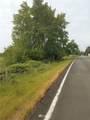 3 XXi Birnie Slough Road - Photo 14