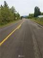 3 XXi Birnie Slough Road - Photo 15