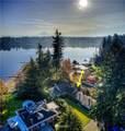 11821 Gravelly Lake Drive - Photo 1