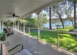 11821 Gravelly Lake Drive - Photo 15