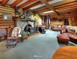 11821 Gravelly Lake Drive - Photo 22