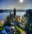 11821 Gravelly Lake Drive - Photo 4