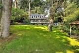 11821 Gravelly Lake Drive - Photo 7