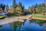 11821 Gravelly Lake Drive - Photo 8