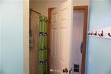1176 Ashcroft Place - Photo 19