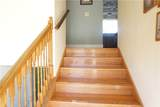 1176 Ashcroft Place - Photo 4