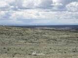 283 Lot Eagle Springs Ranch - Photo 11