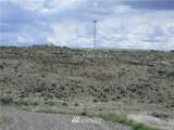 283 Lot Eagle Springs Ranch - Photo 12