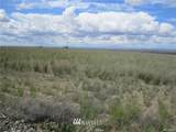283 Lot Eagle Springs Ranch - Photo 4