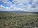 283 Lot Eagle Springs Ranch - Photo 5