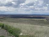 283 Lot Eagle Springs Ranch - Photo 9