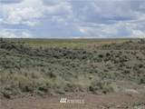 283 Lot Eagle Springs Ranch - Photo 10